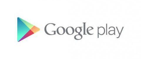 Come guadagnare credito da spendere sul Google Play Store