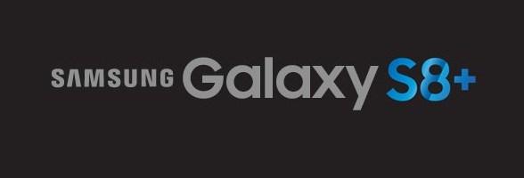 Scaricate le app Samsung del Galaxy S8 (in attesa della sua presentazione ufficiale)
