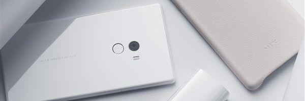 Secondo alcuni rumors Xiaomi starebbe lavorando al Mi Mix Lite. Una versione economica del Mi Mix