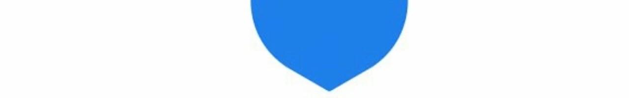 La Flyme 6 di Meizu sarà disponibile per smartphone di terze parti dal 9 maggio