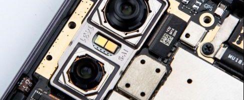 UMIDIGI S3 Pro: ecco alcuni scatti realizzati con la sua fotocamera da 48 MP