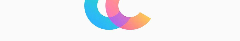 Xiaomi CC: Lei Jun annuncia la nuova serie di smartphone per i giovani