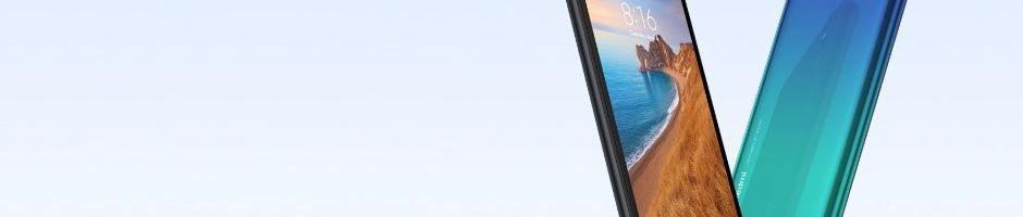 Xiaomi Redmi 7A arriva in Italia: lo smartphone economico, ma di qualità