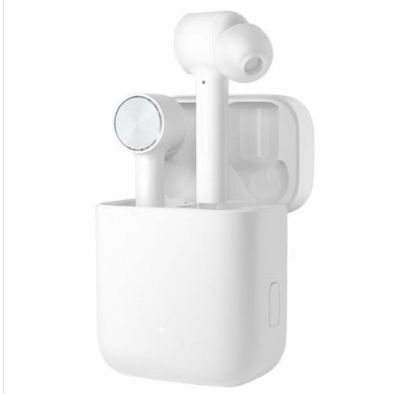 1 - Xiaomi Mi True Wireless Earphones