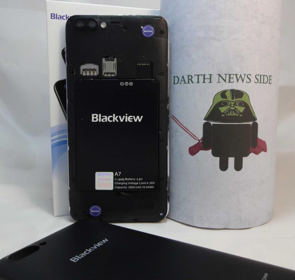 Blackview_A7_Photo-10