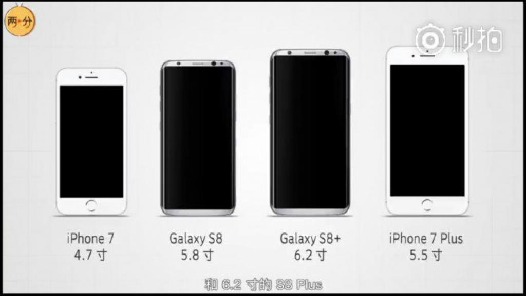 Confronto-dimensioni-Galaxy-S8-1