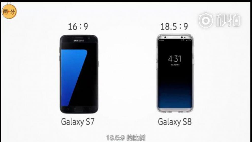 Confronto-dimensioni-Galaxy-S8-2