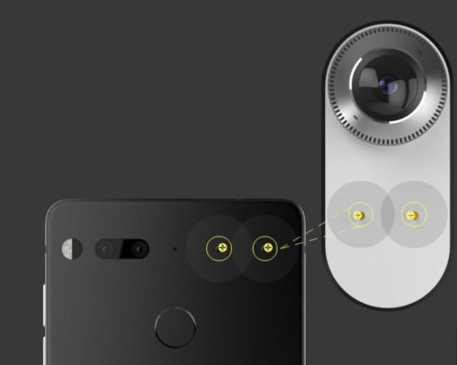 EssentialPhone-Camera-360-1