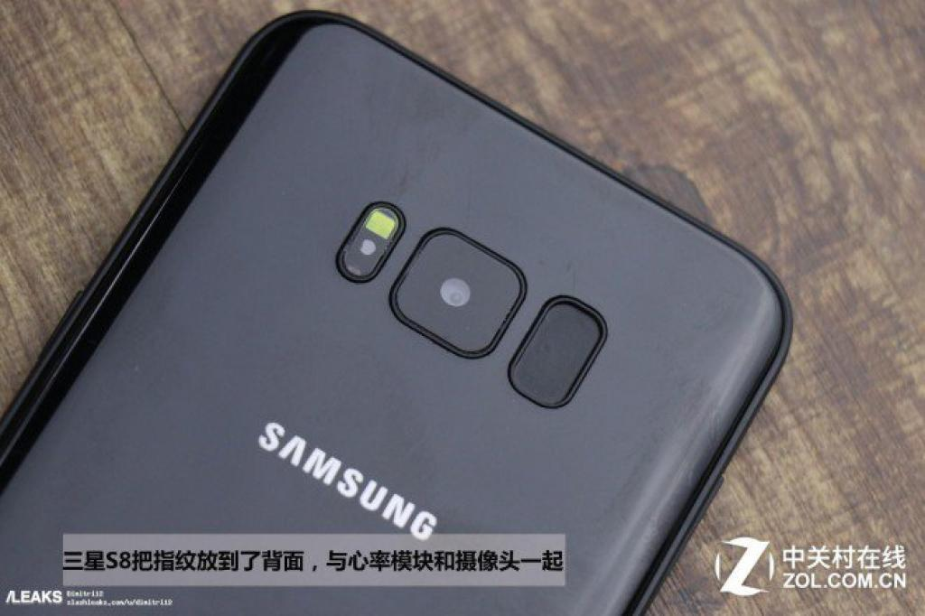 Galaxy-S8-2