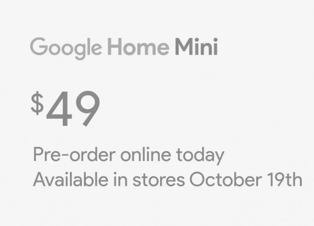 Google_Home_Mini-12