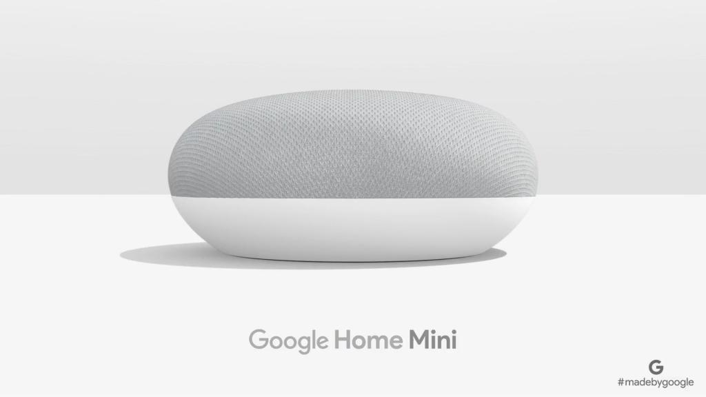 Google_Home_Mini-2