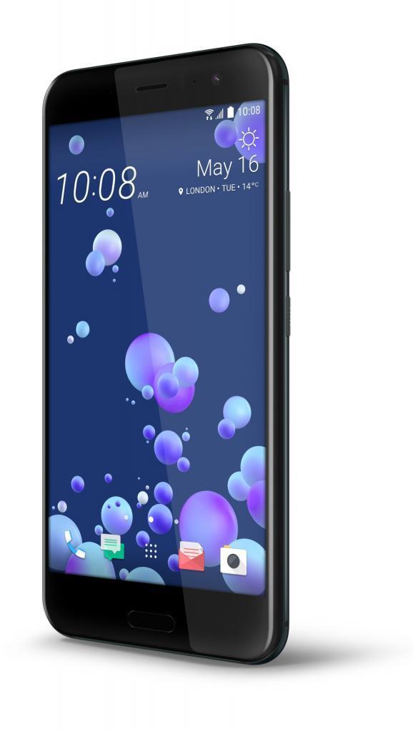HTC-U-11-7