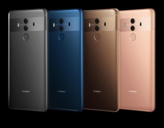 HuaweiMate10-7