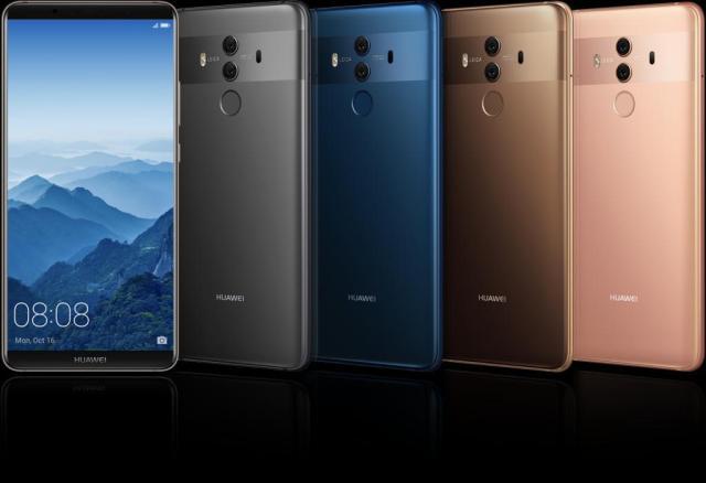 HuaweiMate10-8