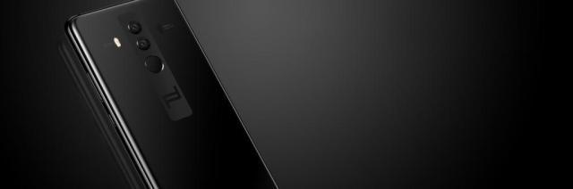 HuaweiMate10PorscheDesign-1
