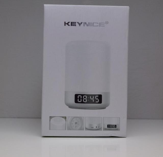 KeyniceD-58-1
