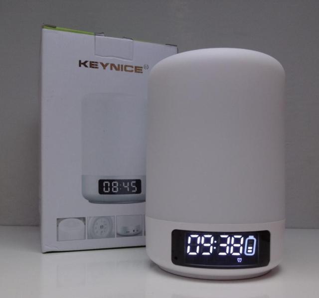 KeyniceD-58-17