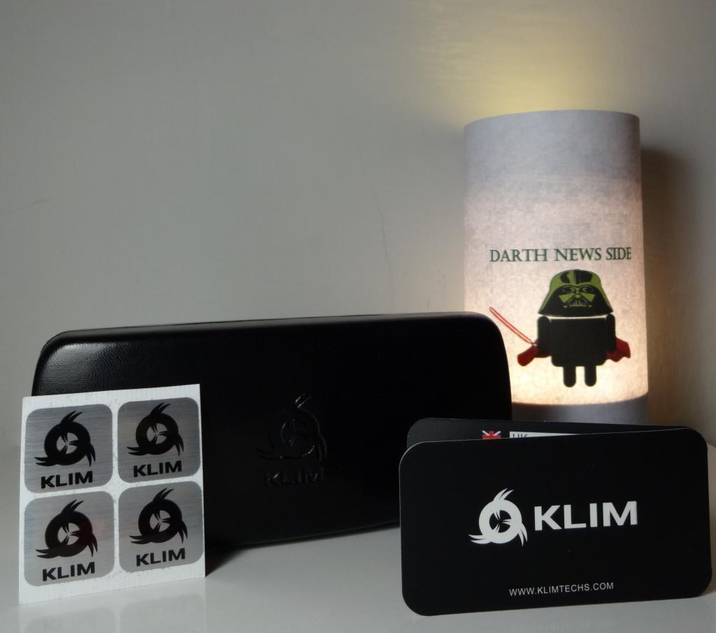 KlimOptics-2