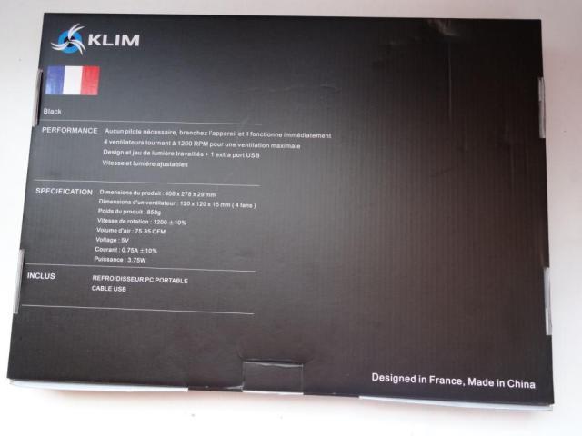 KlimWind-2