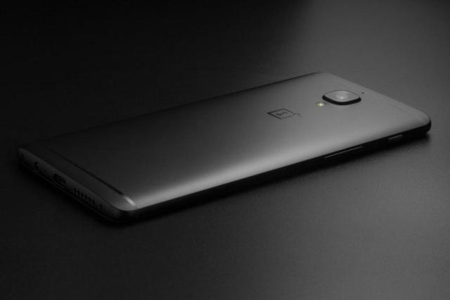 OnePlus-3T-Midnight-Black-2