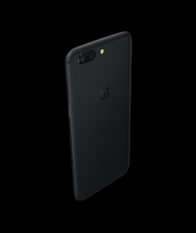 OnePlus5-Ufficiale-21