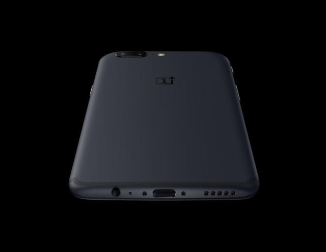 OnePlus5-Ufficiale-7