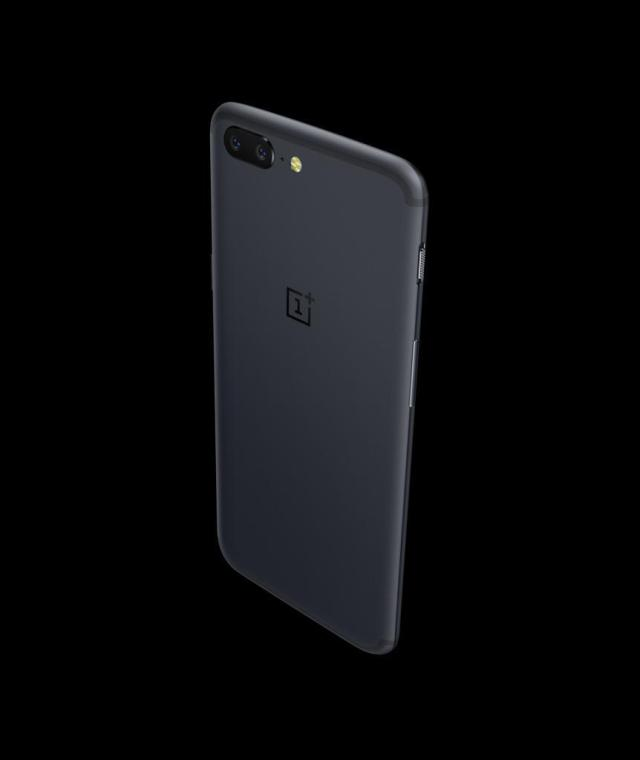 OnePlus5-Ufficiale-9