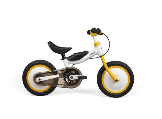 Qicycle-per-bambini-6