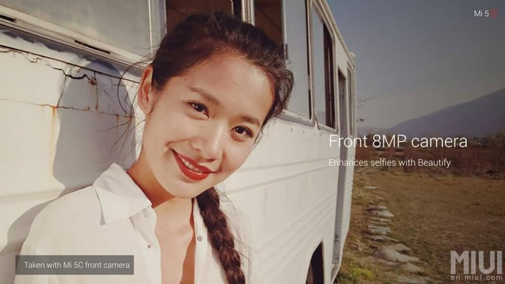 Scatti-Xiaomi-Mi-5C-1-1