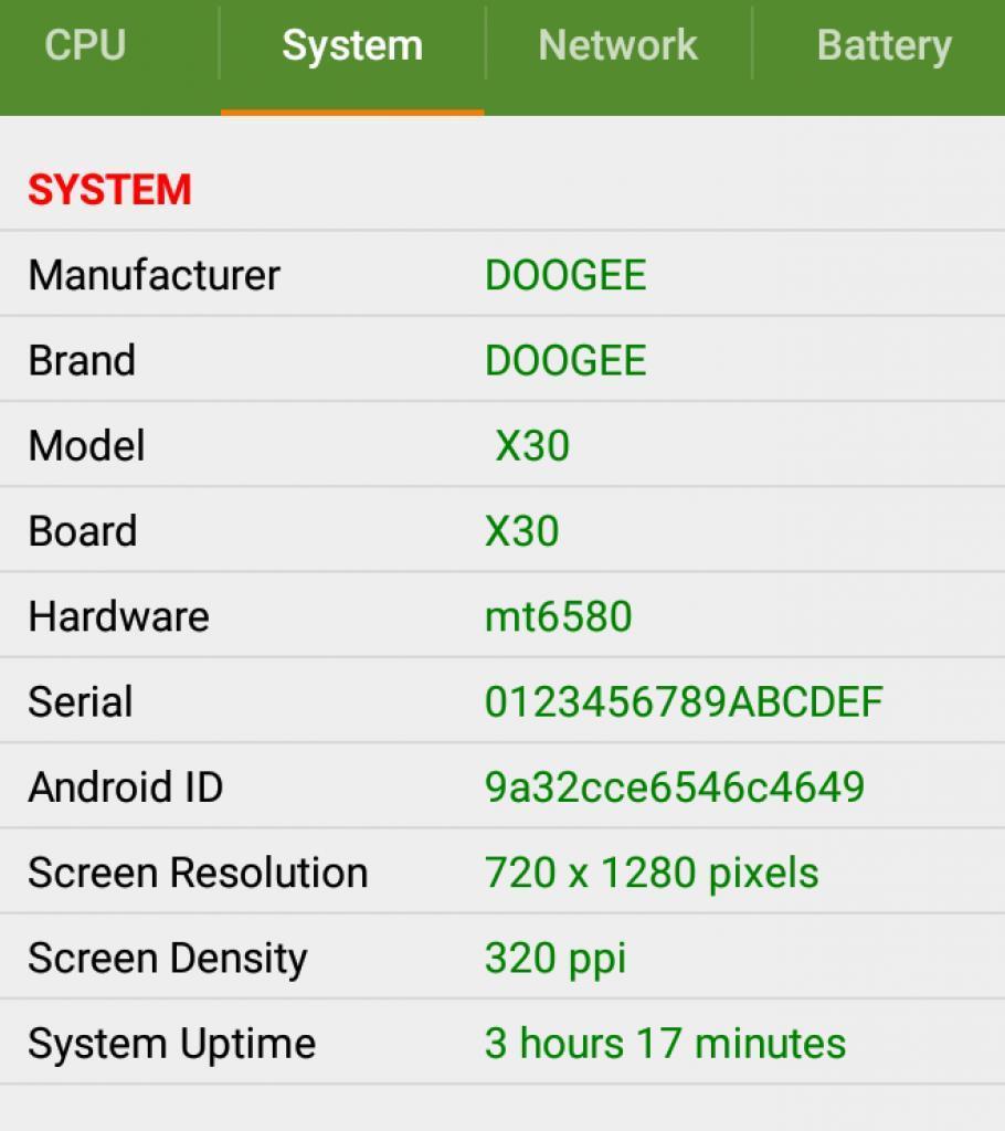 Screenshot_20170915-134656