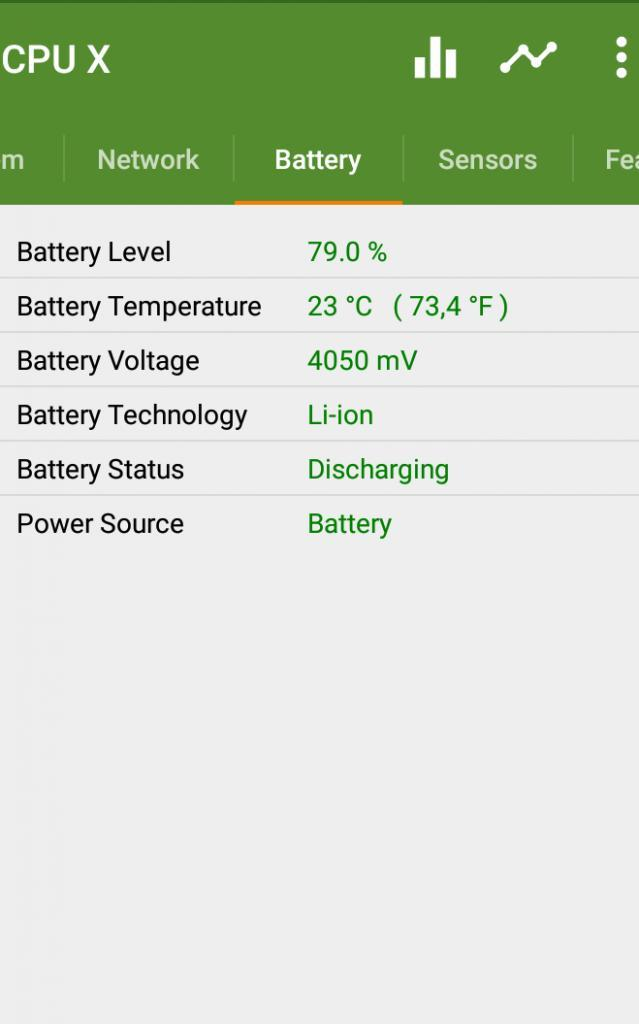 Screenshot_20170915-134731