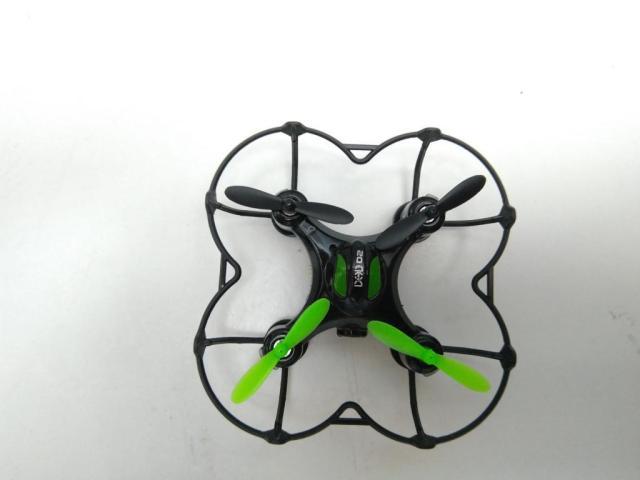 Sopra-drone
