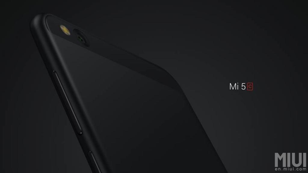 Xiaomi-Mi-5C-1