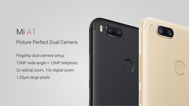 Xiaomi-Mi-A1-13