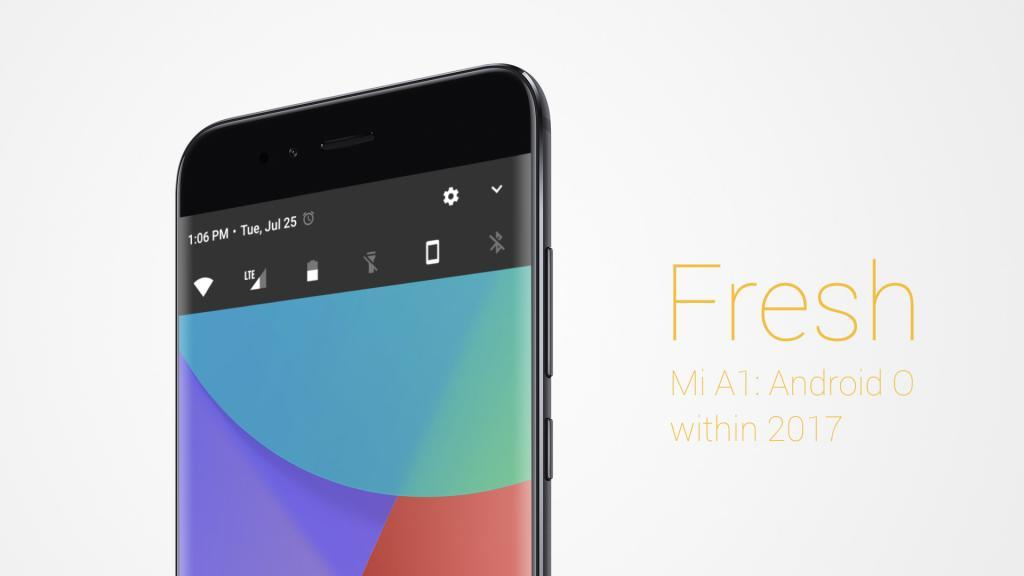 Xiaomi-Mi-A1-19