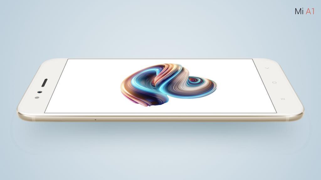 Xiaomi-Mi-A1-4
