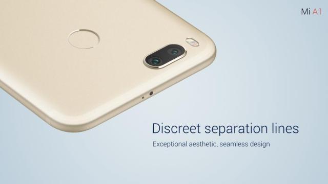 Xiaomi-Mi-A1-5