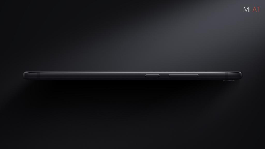 Xiaomi-Mi-A1-9