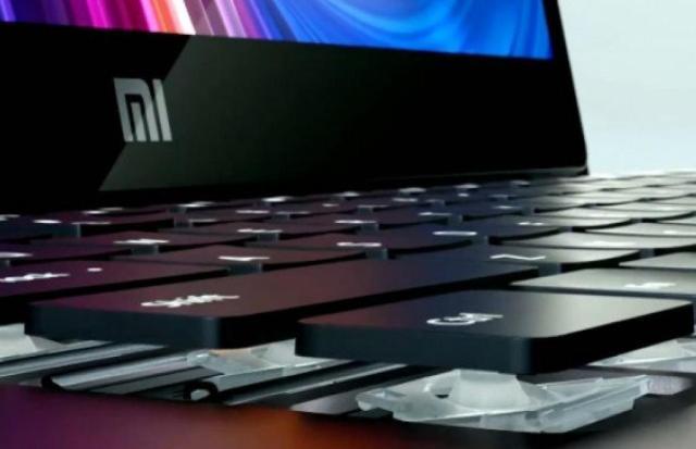 Xiaomi-Mi-Notebook-Pro-5
