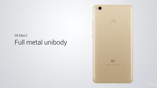 XiaomiMiMax2-4