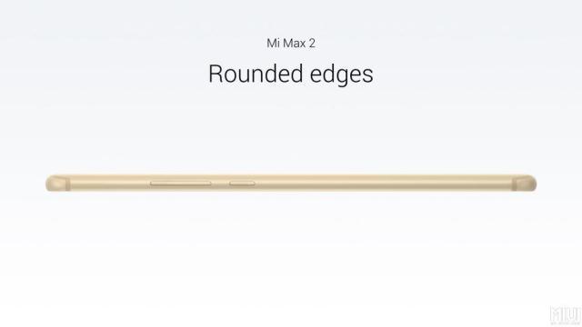 XiaomiMiMax2-9