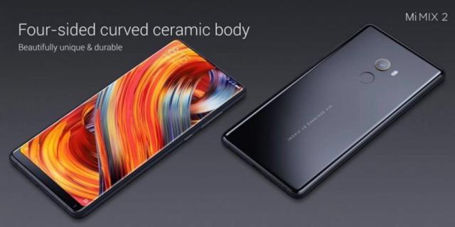 XiaomiMiMix2-2