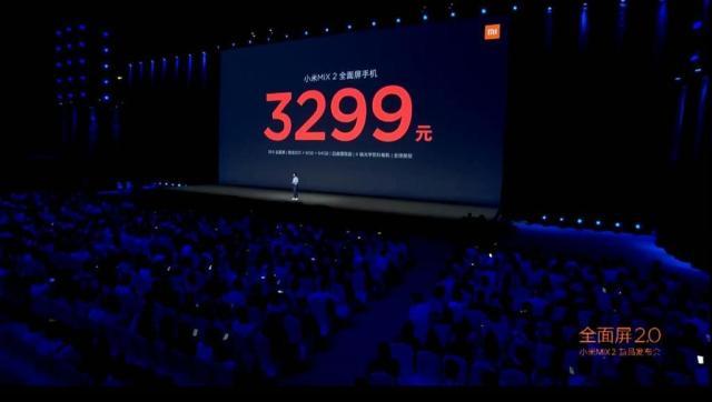 XiaomiMiMix2-Presentazione-13