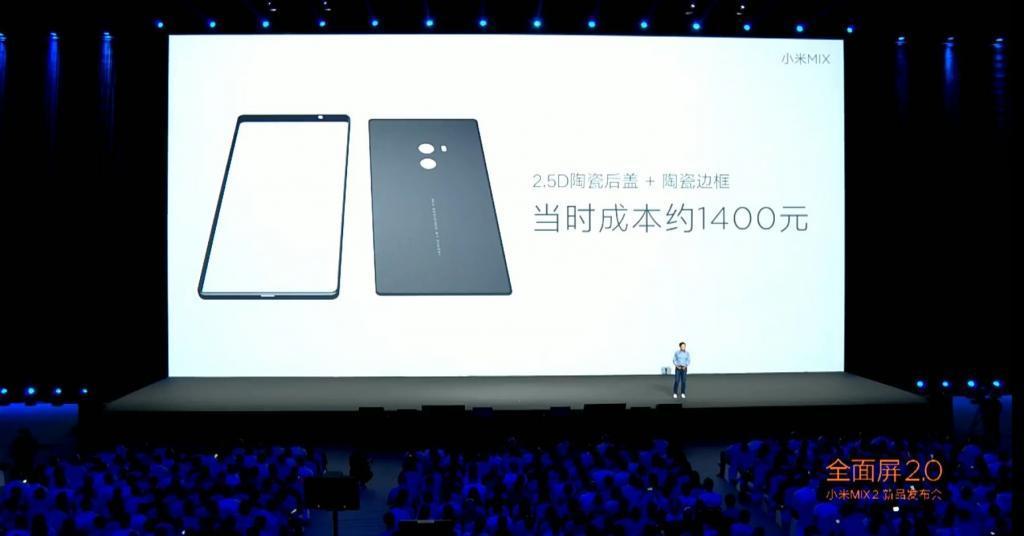 XiaomiMiMix2-Presentazione-15