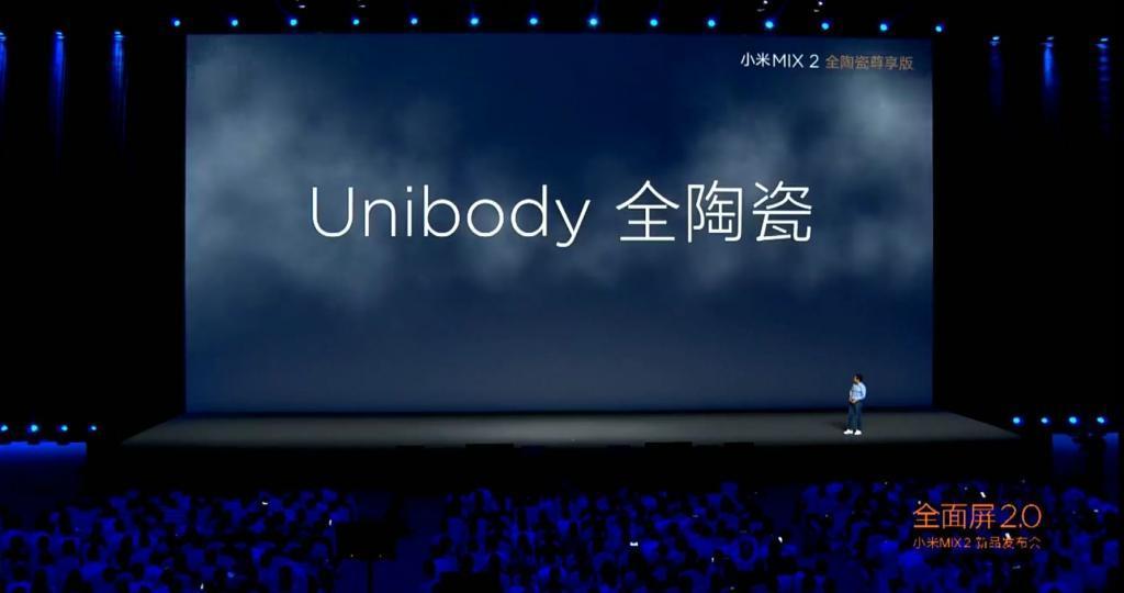 XiaomiMiMix2-Presentazione-16