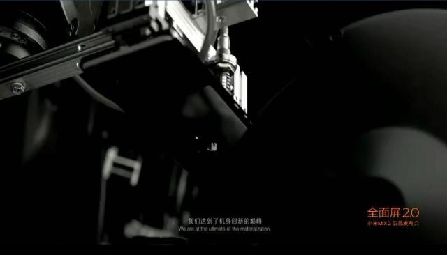 XiaomiMiMix2-Presentazione-23