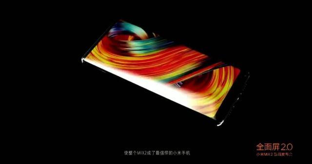 XiaomiMiMix2-Presentazione-24