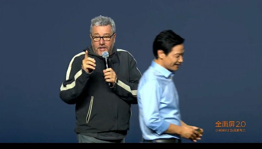 XiaomiMiMix2-Presentazione-26