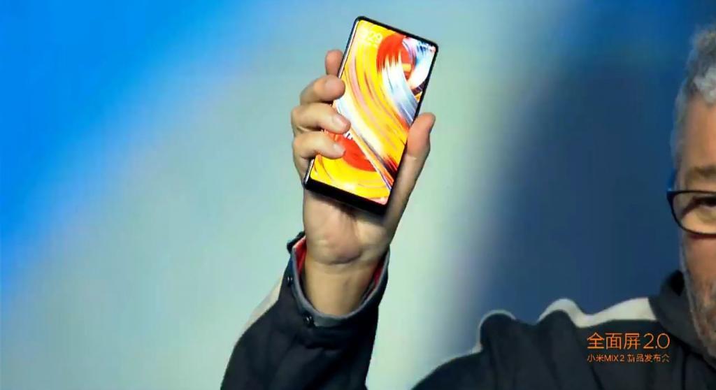 XiaomiMiMix2-Presentazione-29