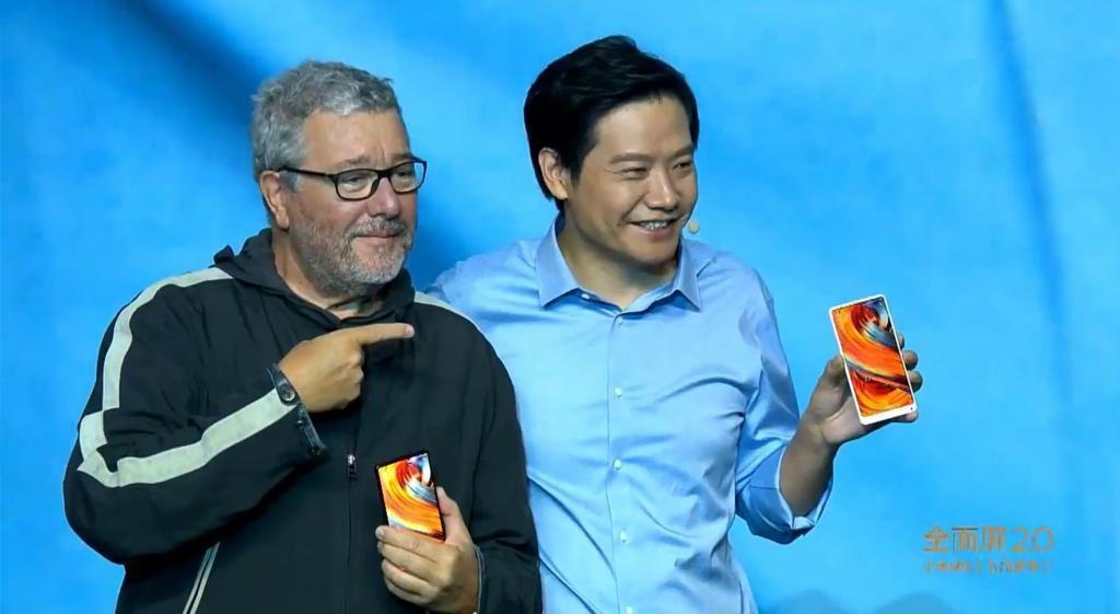 XiaomiMiMix2-Presentazione-31